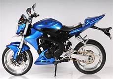 Modifikasi Yamaha Scorpio Z Fighter by Modifikasi Yamaha Scorpio Z Modifikasi Yamaha Scorpio