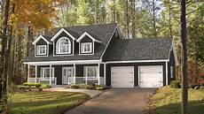 homehardware house plans beaver homes and cottages craigleith