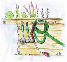 idealloesung fuer den barrierefreien garten das unterfahrbare der barrierefreie garten