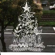 Fensterbilder Vorlagen Weihnachten Kreide Die 95 Besten Bilder Kreide In 2019 Weihnachten