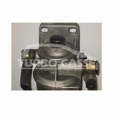 bloc filtre 224 gasoil peugeot 605 2 5 td occasion turbo