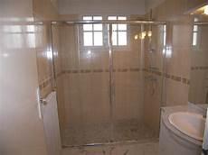 salle de bain à l italienne salle de bains
