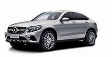 glc coupe leasing 2019 mercedes glc class coupe lease offers car