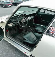 pieces porsche 911 porsche car mat gallery