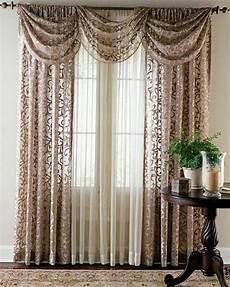 ösen gardinen günstig gardinen braun excellent x vorhnge schals gardinen braun