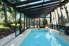 piscine interieur exterieur v 233 randa piscine int 233 rieure ar outdoor garden pool