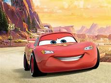 Lightning Mcqueen Malvorlagen Quest Play Lightning Mcqueen Free On