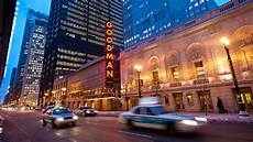 chicago vacation packages july 2017 book chicago trips travelocity