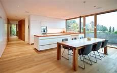 colore sala da pranzo 1001 idee per cucina soggiorno open space idee di