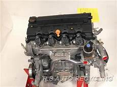 2013 acura ilx engine assembly engine assembly 1 year warranty used a grade