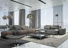 stilvolles wohnzimmer mit wei 223 em marmorboden b 246 den marmorboden stilvolle wohnzimmer und