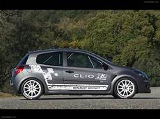 clio 3 diesel renault clio r3 access car picture 01 of 12 diesel station