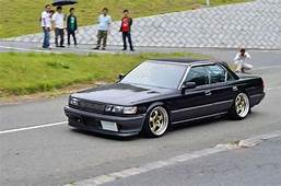 JZX81 Chaser Cars T Toyota And Jdm