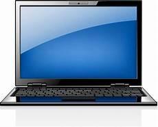 technologie ordinateur portable
