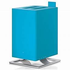 stadler form anton ultrasonic humidifier bed bath beyond