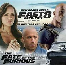 regarder fast and furious 5 fast furious 8 jc maurice fate of the furious et furious