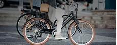 999 e bike from aldi special buys channelnews