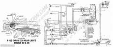 83 F100 Wiring Diagram Help Ford Truck by 83 F100 Wiring Diagram Ford Truck Better Wiring Diagram