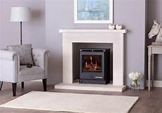 7kw Gas Stove Simply Fires