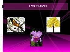 simbolos naturales de barina barinas perez erika 3 a