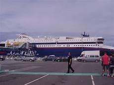 fähre hirtshals kristiansand wohnmobil unsere 1 norwegen reise wohnmobil forum