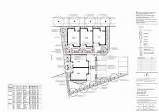lynbrook house plan lynbrook