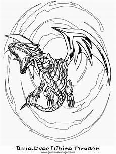 Yugioh Malvorlagen Kostenlos Wortsuche Yugioh 11 Gratis Malvorlage In Comic Trickfilmfiguren