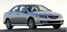 2006 acura tsx review 2006 acura tsx review
