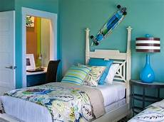 hgtv smart home 2013 kids bedroom pictures hgtv smart home 2013 hgtv