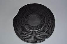 dunstabzugshaube kohlefilter kohlefilter therma dunstabzugshaube 240 mm