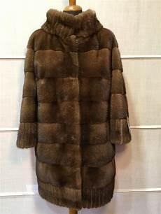 rinnovare il guardaroba permuta pelliccia la nuova soluzione gonzato moda