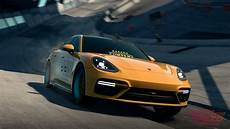 Need For Speed Payback Review Up All The Scores