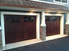 Price In Garage Doors by Wood Garage Doors Premium Quality Wooden Garage Doors