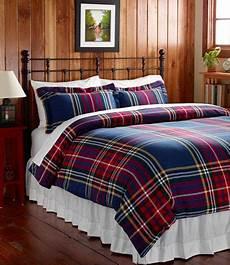 56 best plaid bedding images on pinterest bedrooms