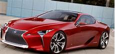 lexus is 2020 bmw bmw and lexus join forces for 800 hp supercar by 2020