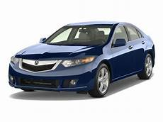 automotive repair manual 2010 acura tsx parking system 2009 acura tsx review ratings specs prices and photos the car connection
