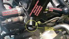 Atu Klima Befüllen - bau geb 228 uden getriebeol wechseln smart 450