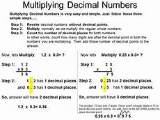 multiplying and dividing decimals worksheets grade 6 7479 5 2 unit 3 multiplying and dividing decimals mrs moffitt s class