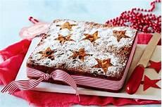 Weihnachtskuchen Rezepte Einfach - easy traditional cake recipe taste au