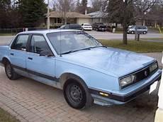 how make cars 1990 pontiac 6000 electronic throttle control 99 alero 1990 pontiac 6000 specs photos modification info at cardomain