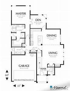 side view house plans 387 best house plans with side and back view images in