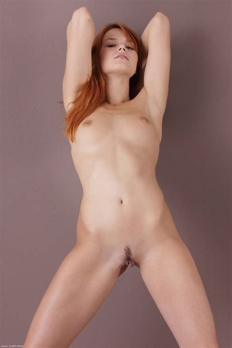 Heather Carolin Com