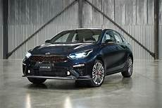 2020 kia forte5 is hatchback to hit the market