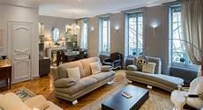 appartement luxe lyon achat appartement de prestige