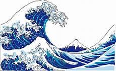 Japanisches Bild Welle - screens japan kikuchi japan japanese shoji