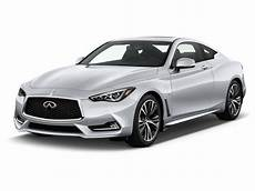 2019 infiniti q60 review ratings specs prices and