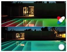 spot par 56 led universel pour un 233 clairage piscine