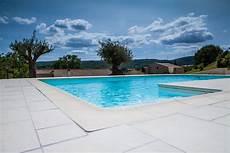 Poolbau Swimmingpool Und Pools Funpool