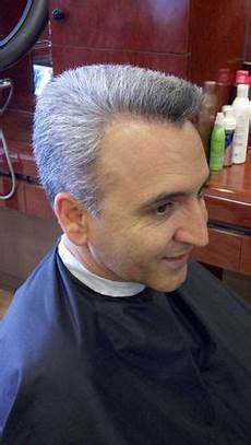 44 hairstyles for men best haircuts color orange county irvine images hair styles latest