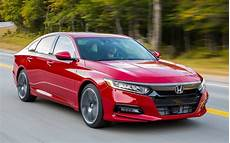 Honda Accord The Car Guide S Best New Car Of The Year For